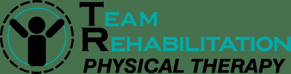 Home - Team Rehabilitation